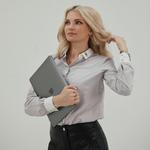 Шендрикова Светлана Александровна