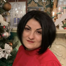 Иванова Татьяна Александровна, г. Санкт-Петербург