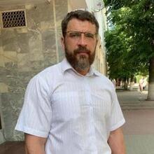 Адвокат Бахтин Сергей Владимирович, г. Орёл