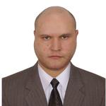 Фатеев Михаил Валерьевич