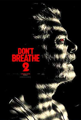 «Не дыши 2» (2021) - разбор и объяснение сюжета и концовки ...