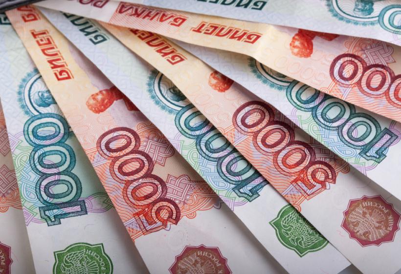 реальные доходы россиян 2021 упали или выросли