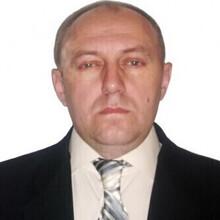 Индивидуальный предприниматель Присяч Юрий Викторович, г. Волгоград