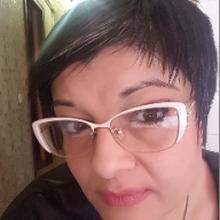 Юрист Икаева Марьяна Николаевна, г. Владикавказ