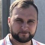 Кривошеев Артем Вячеславович
