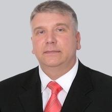 Юрист Петрашевский Сергей Олегович, г. Ардатов