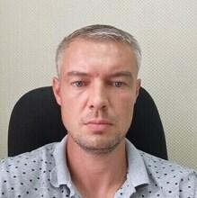 Чапала Константин Игоревич, г. Самара