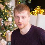 Алакшин Сергей Андреевич