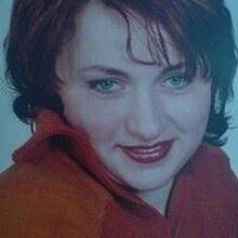 Красикова Наталья Александровна, г. Новосибирск