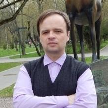 Юрист Филатчев Олег Владимирович, г. Москва