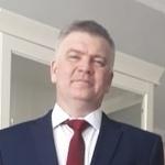 Кашка Дмитрий Анатольевич