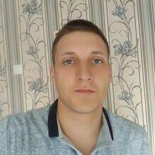 Александр, г. Владимир