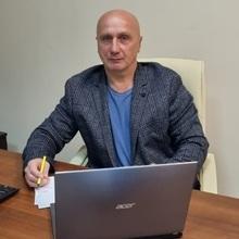 Юрист Сушненков Олег Владимирович, г. Москва