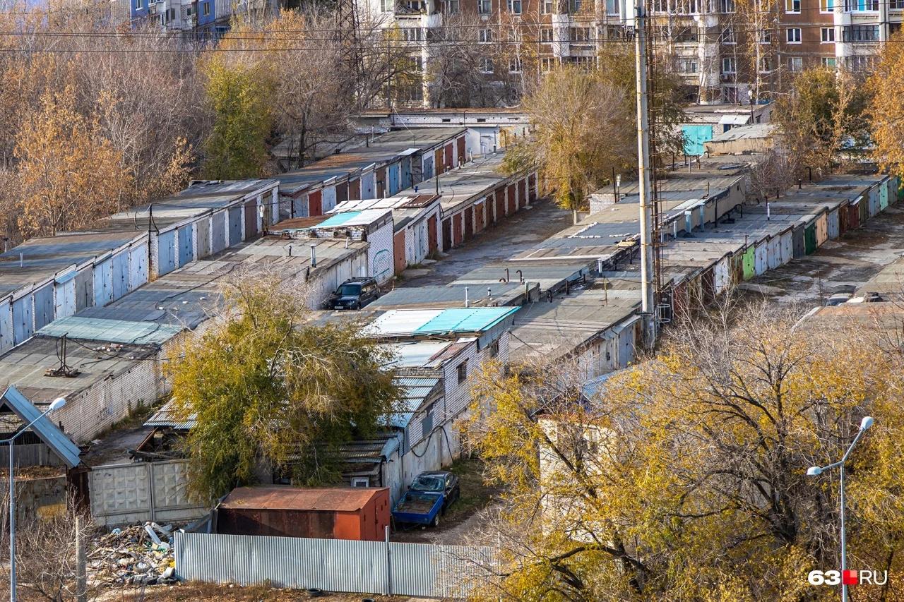 Бристоль Сколько Магазинов В России 2021
