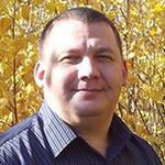 Росляков Олег Владимирович