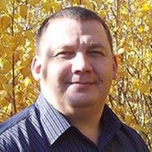 Юрист Росляков Олег Владимирович, г. Москва