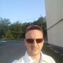 Юрист Нестеров Дмитрий Владимирович, г. Самара