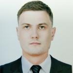 Синькевич Андрей Юрьевич