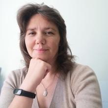 Юрист Соловьева Анастасия Васильевна, г. Екатеринбург