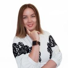 Юрист Евтушенко Ульяна Ивановна, г. Калининград