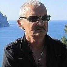 Павел, г. Севастополь