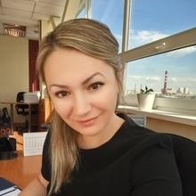Юрист Епанчинцева Ирина Александровна, г. Екатеринбург