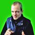 Видеоблогер Борис Админ ТВ, г. Санкт-Петербург