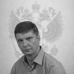Ишбирдин Руслан Рунисович