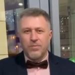 Сафронов Константин Николаевич